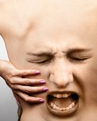 Myofascial Pain (Muscular) Explained