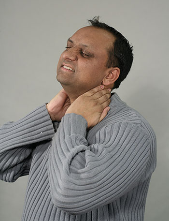 Chiropractic Pain Management