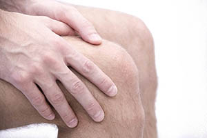 Treating Osteoarthritis with Medications and an Integrative Approach
