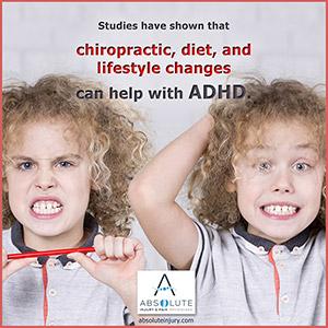ADHD Alternative Treatments