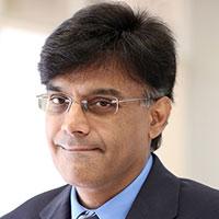 Dr. Sanjay Trivedi