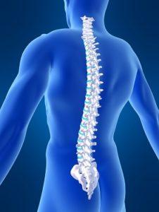 look-spine-absolute-injury