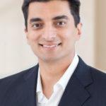 Dr. Kunal Thakkar