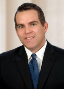 Dr. Allamm Morales