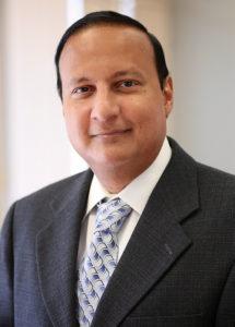Dr. Fiaz Jaleel
