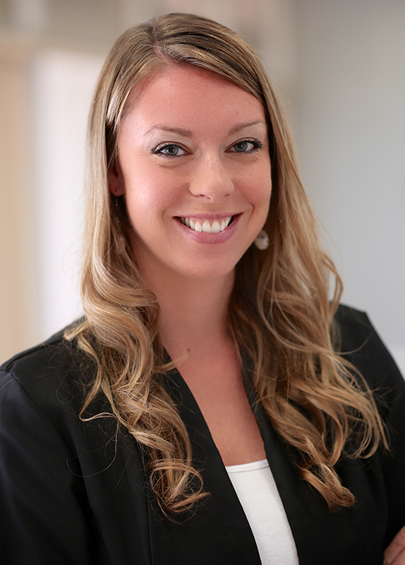 Dr. Kristy Donnelly