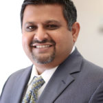 Dr. Vipul Patel
