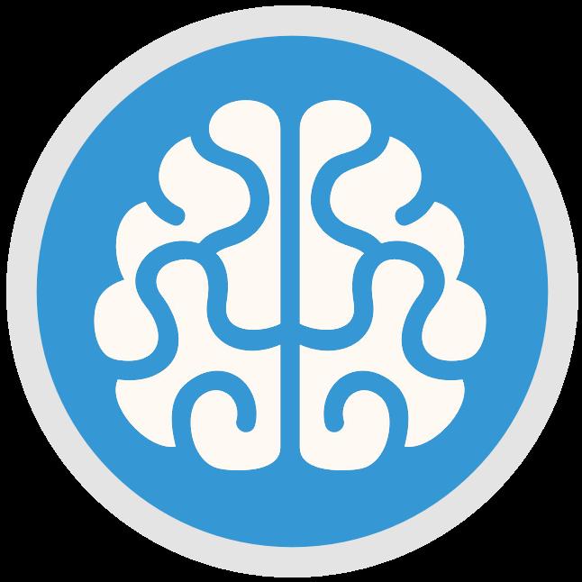 Jacksonville Neurologist